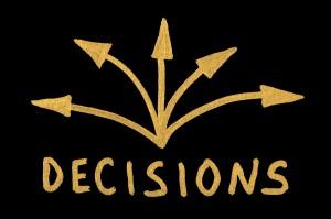 decisions-300x199